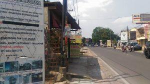 Setir Purnama