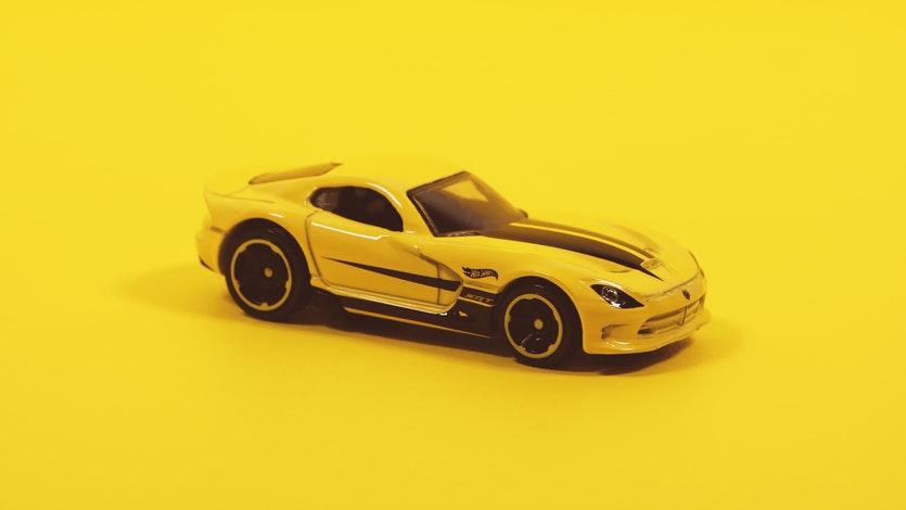 Kumpulan game belajar mengemudi terbaik yang hadir untuk Android dan PC. Cocok untuk kamu yang ingin belajar mengemudi mobil dengan seru